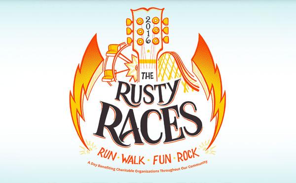 rusty-races