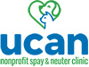 UCAN Non-Profit Spay & Neuter Clinic