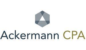 sponsor-logo-ackermann