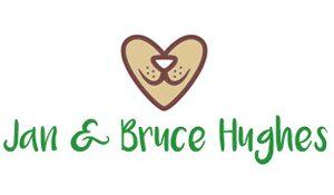 sponsor-logo-hughes