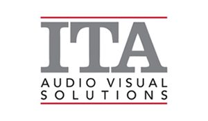 sponsor-logo-ita