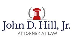 sponsor-logo-john-hill