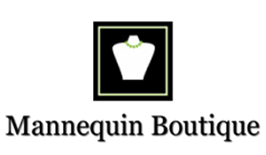 sponsor-logo-mannequin-a