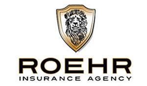 sponsor-logo-roehr