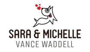 sponsor-logo-waddell
