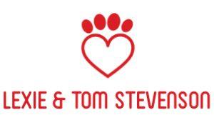 supporter-logo-stevenson