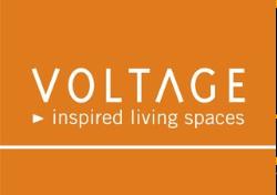 supporter-logo-voltage