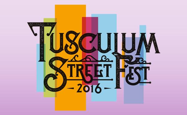 tusculum-street-fest