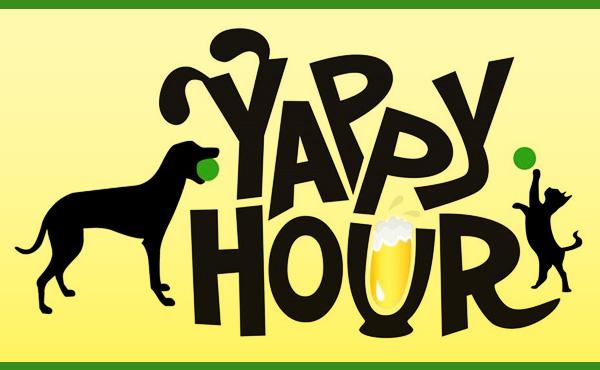 wyoming-yappy-hour